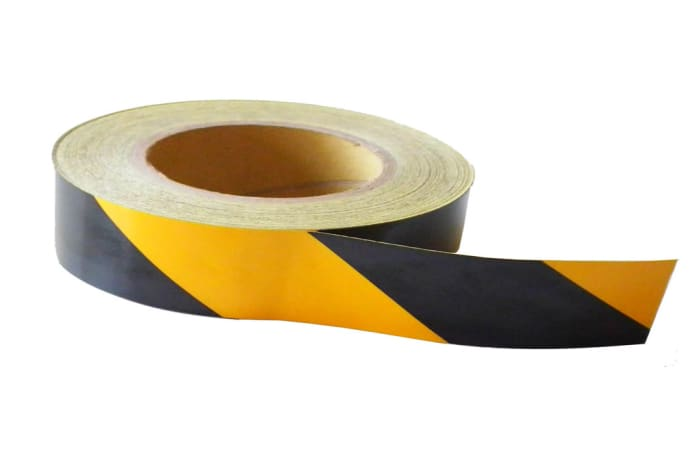 Warning Devices -  Caution Barricading Tape