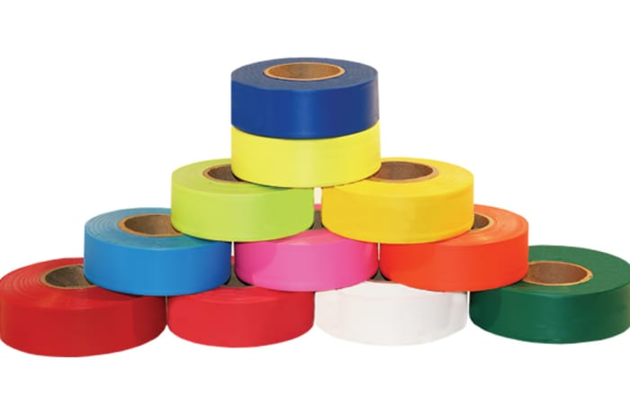 Warning Devices -  Reflective adhesive tape