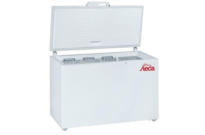 Steca PF240 solar refrigerator