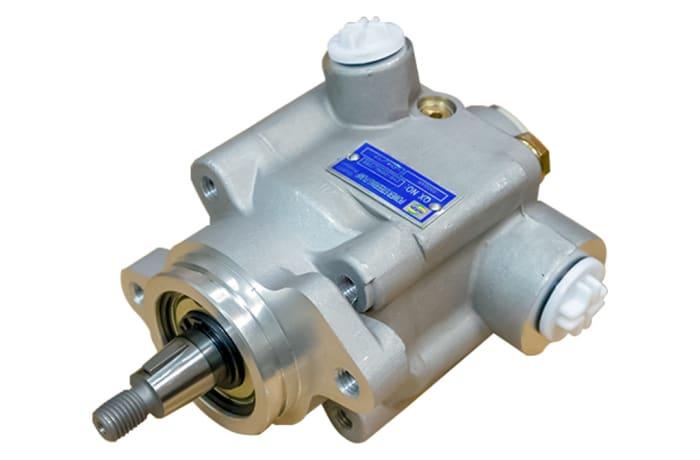 Steering Pump DAF CF85