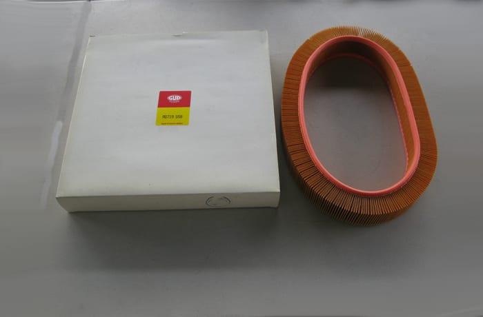 GUD Air Filter