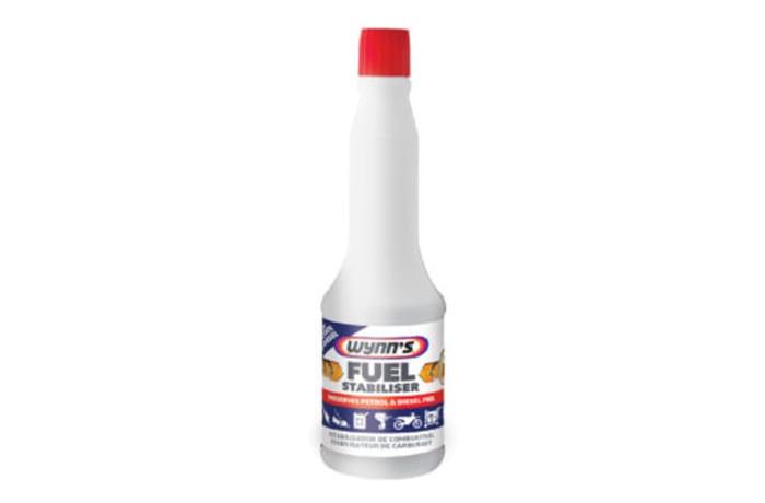 Wynn's Fuel Stabiliser