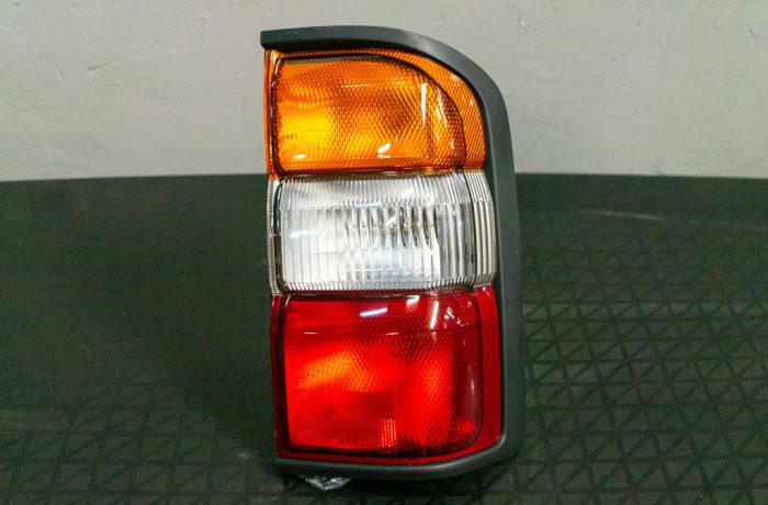 Nissan Patrol Y61 - Tail Lamp