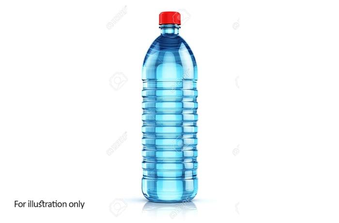 Jacaranda - Soft Beverages - Aerated Water