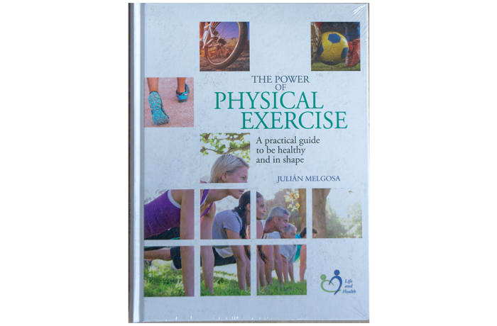 The Power of Physical Exercise