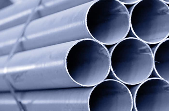 Tubing Products - Cold Rolled Round Tubing