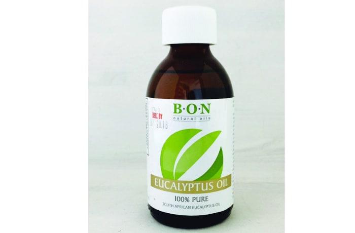 Bon Eucalyptus Oil