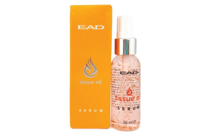 EAD Tissue Oil Serum