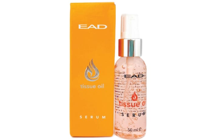 EAD Tissue oil Spray