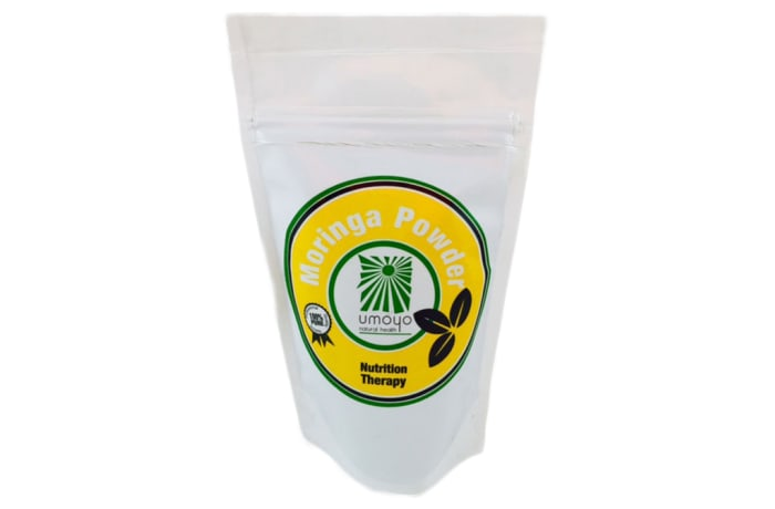 Umoyo Moringa Powder