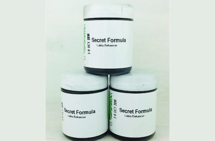 Umoyo Secret Formula