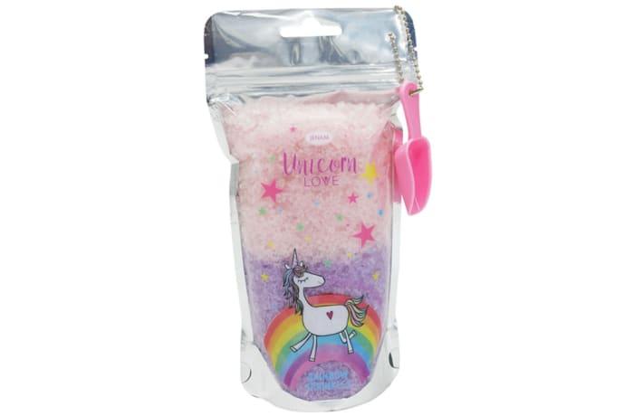 Unicorn Love Rainbow Sprinkles