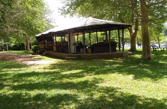 177 hectare aquaculture farm for sale in Chirundu, Lusaka