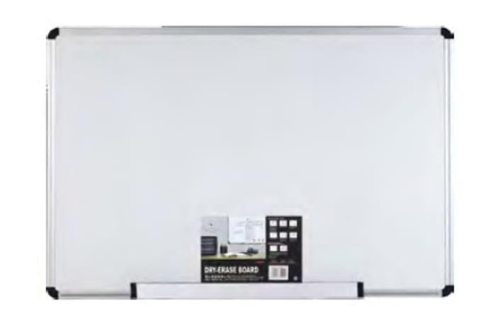 Visual Communication - E39047 1.20 x 2.40 White Board