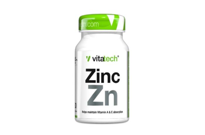 Vitatech® Zinc