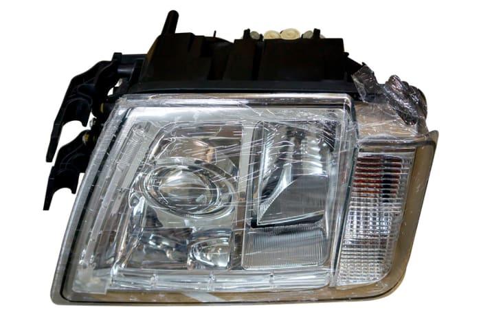 Volvo Headlight Volvo F12, F16