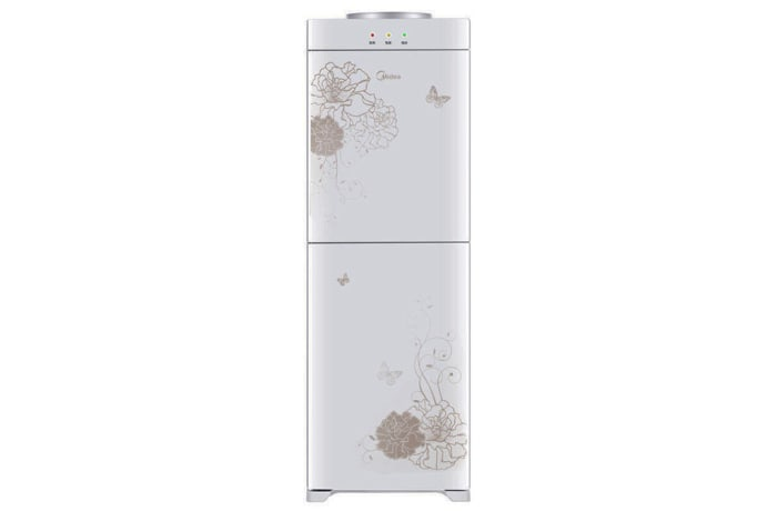 Water Dispensers - Midea water dispenser - YD1226S
