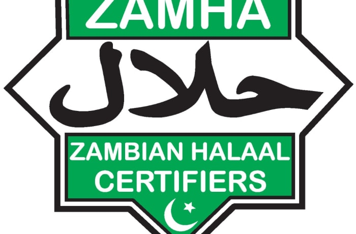 Moringa Powder now Halaal certified image