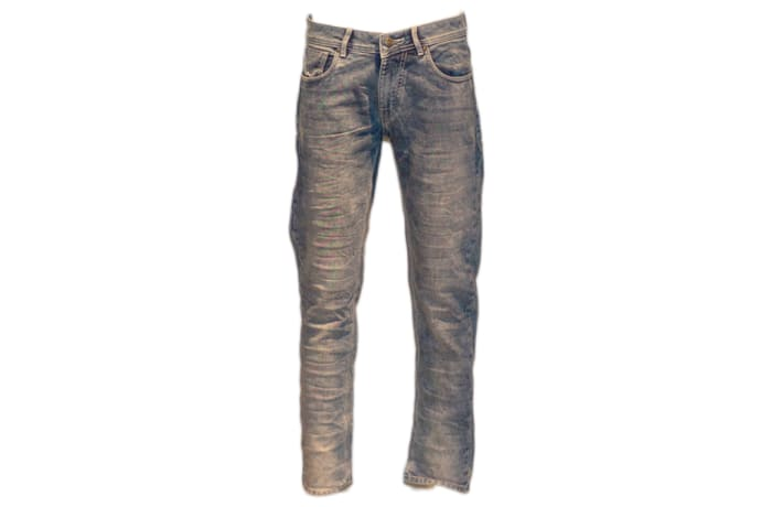 Barcelona Replay Jeans
