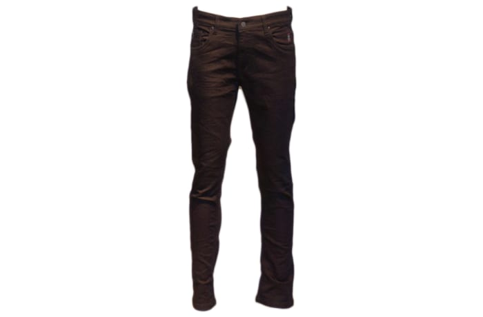 Denim Jeans navy blue