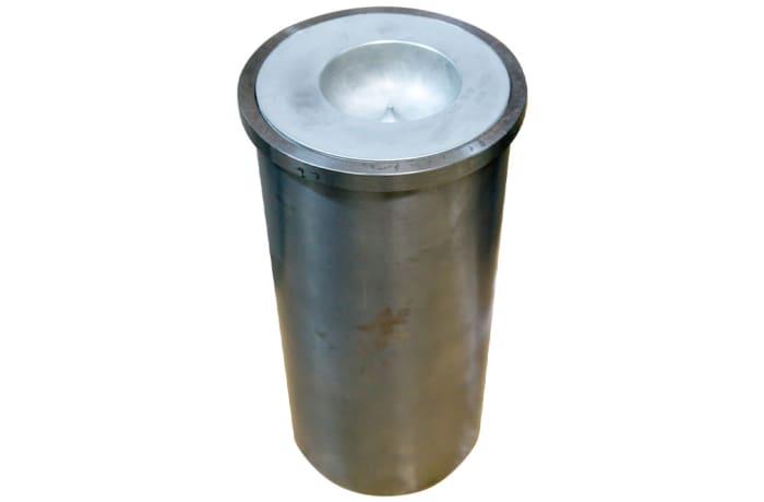 Yenmak Cylinder Liner DAF 752F, 825 DH, 825 DU, DHB 107.0mm (Top)