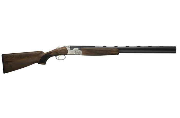 Beretta 686 Silver Pigeon Shotgun