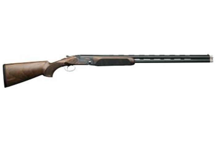 Beretta 690 Sporting Shotgun