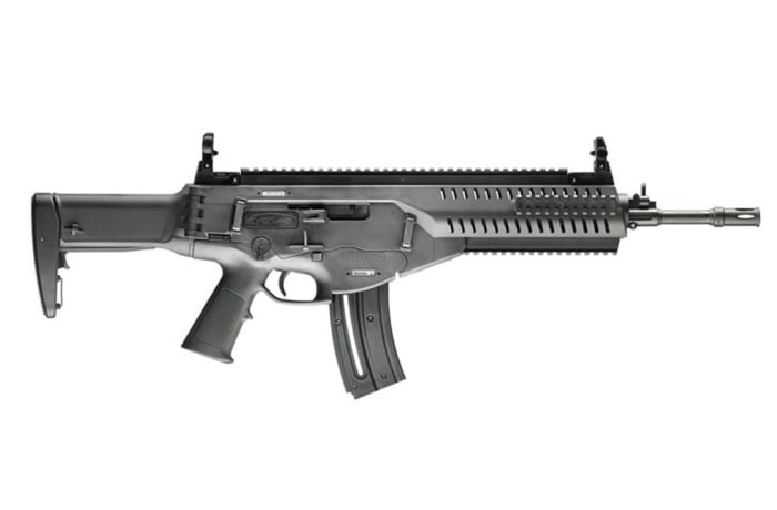 Beretta ARX 160 in .22 LR Rifle