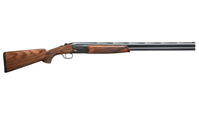 Fabarm Elos N2 Shotgun