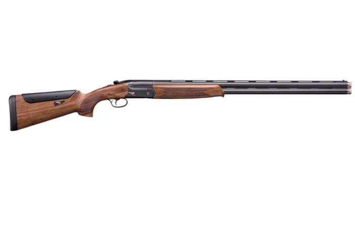Fabarm Elos N2 Sporting AS Shotgun
