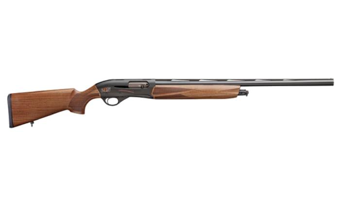 Fabarm L4S Initial Hunter Shotgun