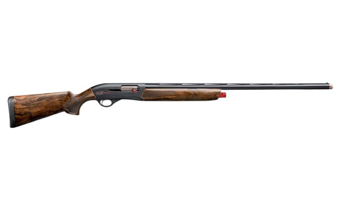 Fabarm L4S Sporting Shotgun