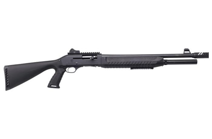 Fabarm SAT- 8 Shotgun