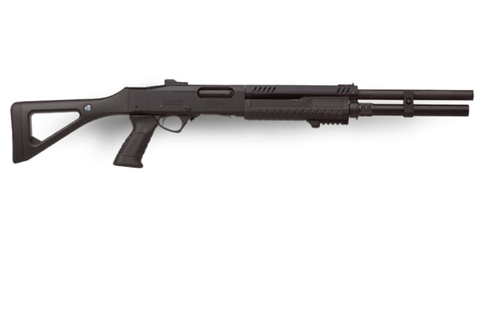 Fabarm STF 12 Pistolgrip Initial Shotgun