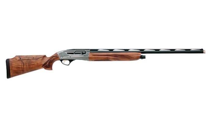 Fabarm XLR 5 Velocity LR Shotgun