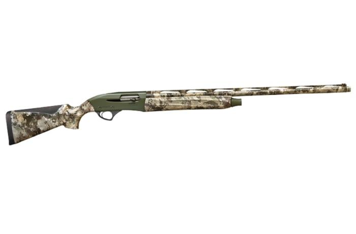 Fabarm XLR Forest Shotgun