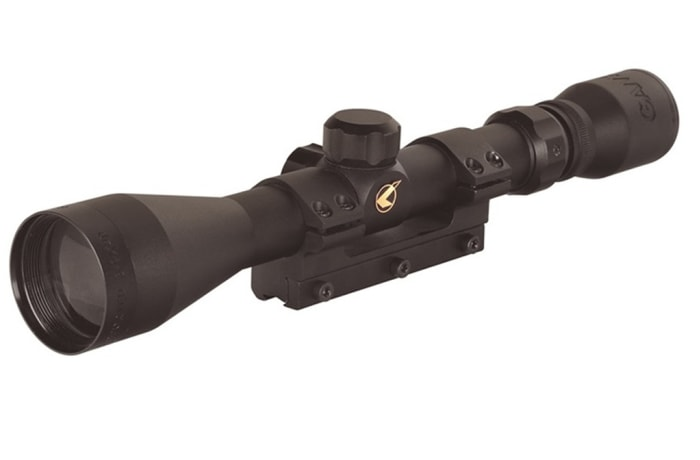 Gamo WR Rifle Scopes