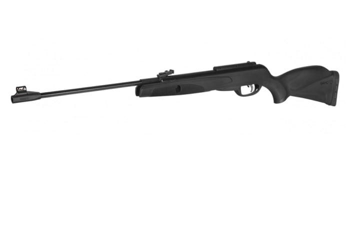 Gamo Black Knight Air Rifle