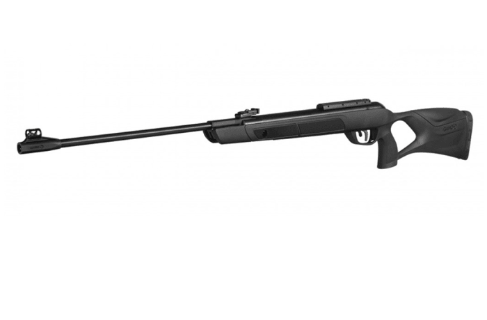 Gamo G Magnum 1250 Jungle Air Rifle
