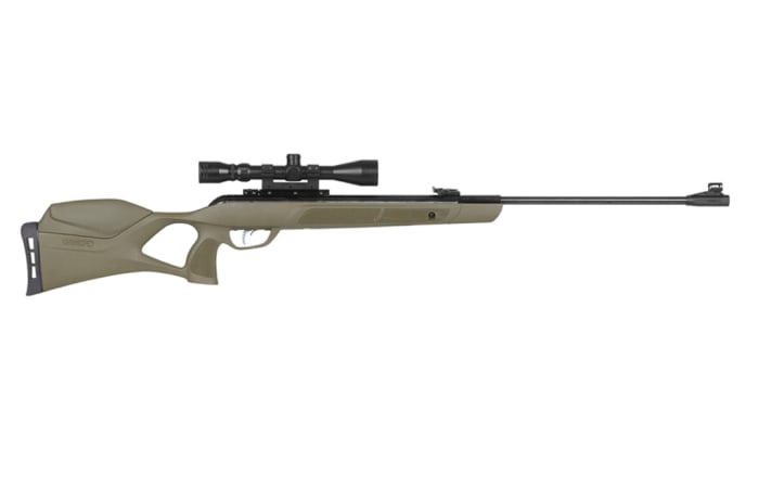 Gamo G Magnum 1250 Jungle Air Rifle with Scope
