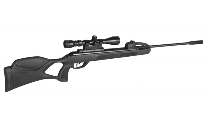 Gamo Replay 10 Magnum Air Rifle