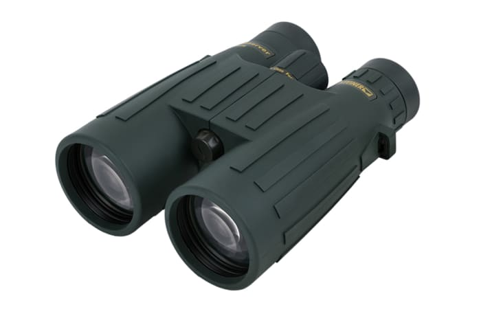 Steiner Observer Optics