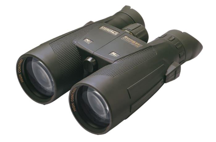 Steiner Ranger Xtreme 8×56 Optics