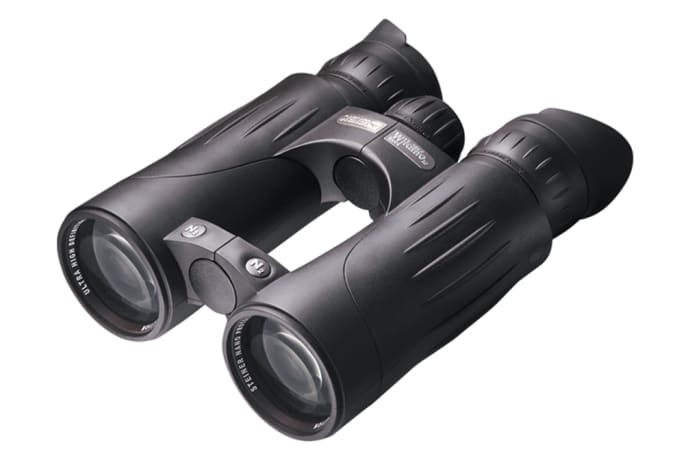 Steiner Wildlife XP 8×44 Optics