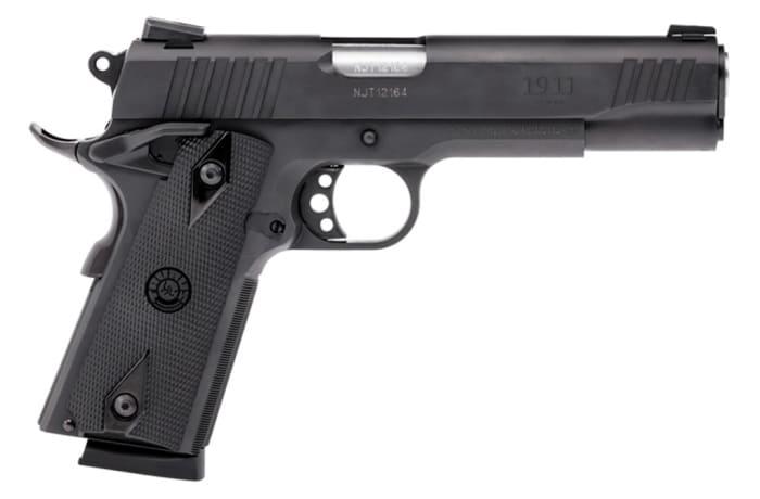 Taurus 1-191101FS Pistol