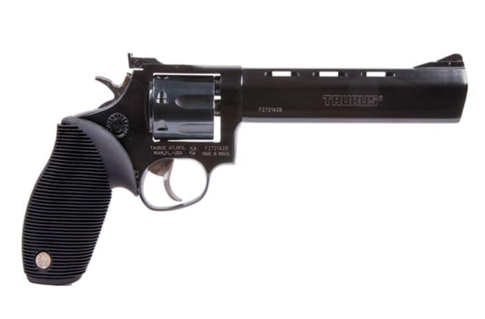 Taurus 2-170061 Revolver