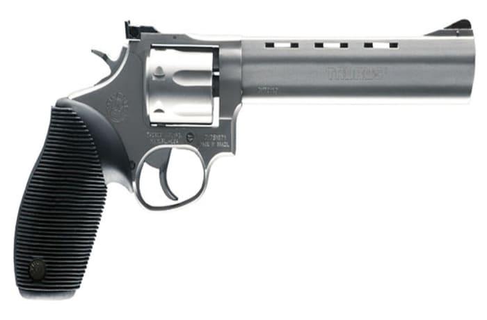 Taurus 2-170069 Revolver