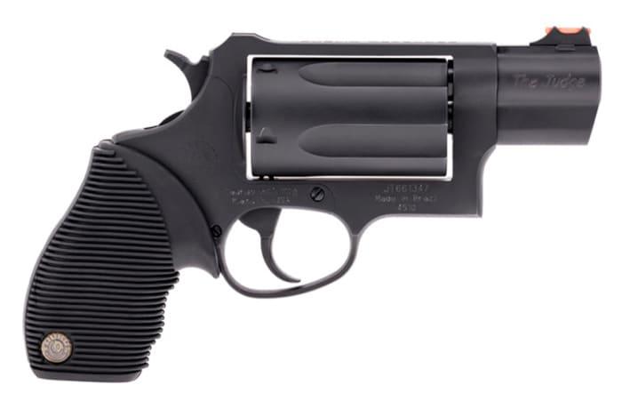 Taurus 2-441031TC Revolver
