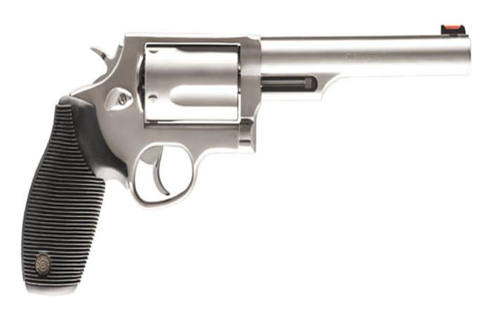 Taurus 2-441069T Revolver