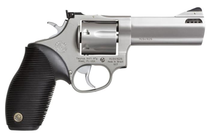 Taurus  2-627049 Revolver